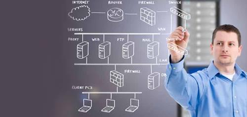 8 características de um bom programador