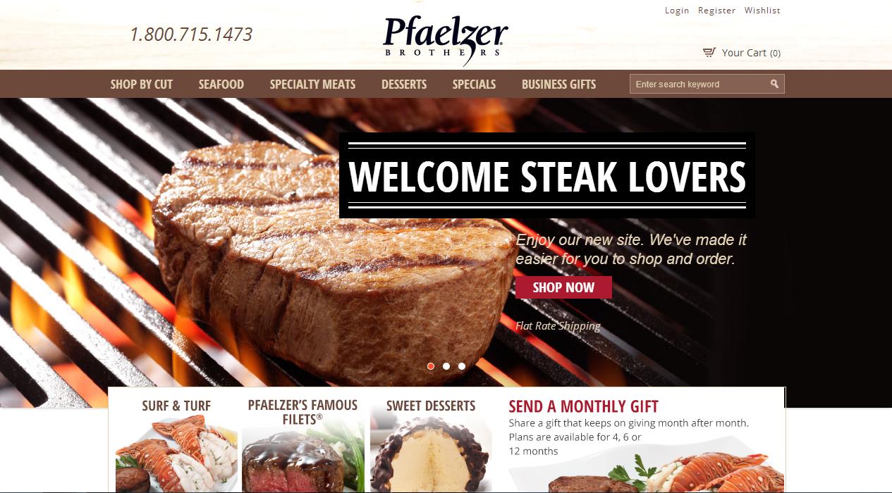 pfaelzer-brothers.com