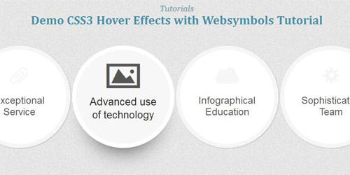 css3-hover-effects-tutorial
