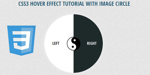 rollover-image-effect