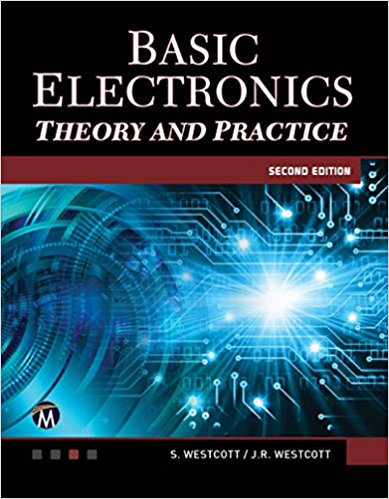 Basic Electronics – Theory and Practice
